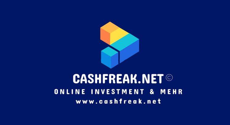 logo_cashfreak_net_slider