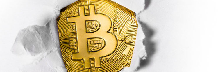 bitcoin-image-780x250