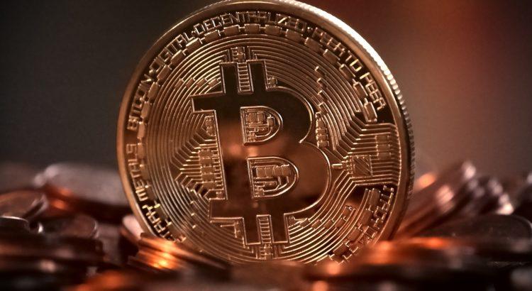 kryptowährungen-bitcoin-image