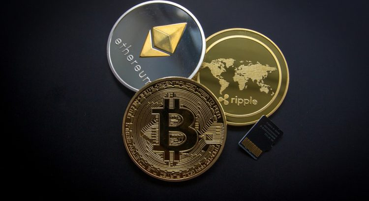 kryptowährungen-steuerinfo