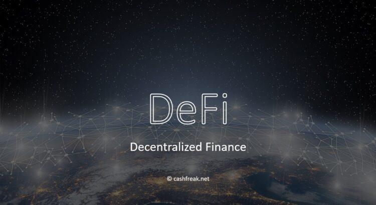defi_farming_image