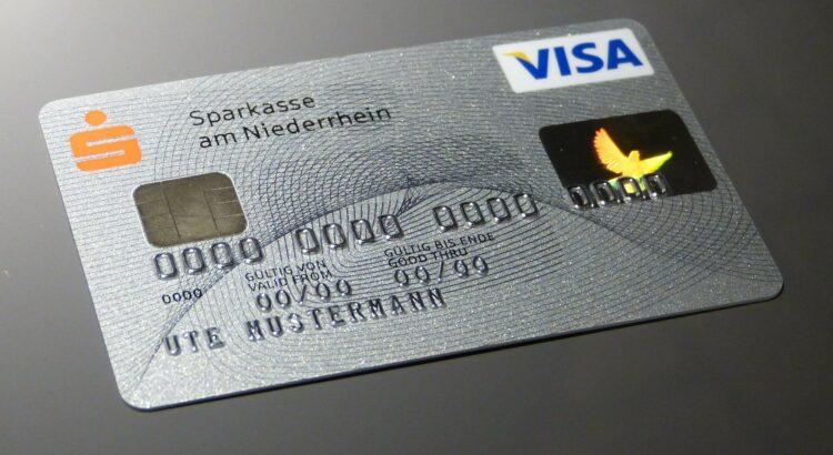 visa_credit_card